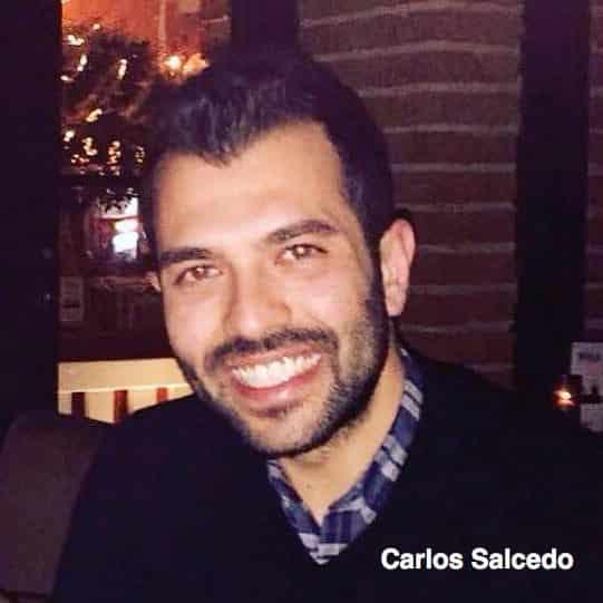 Carlos-Salcedo-Creador-del-Blog-Amarres-y-Hechizos-de-Amor_v001