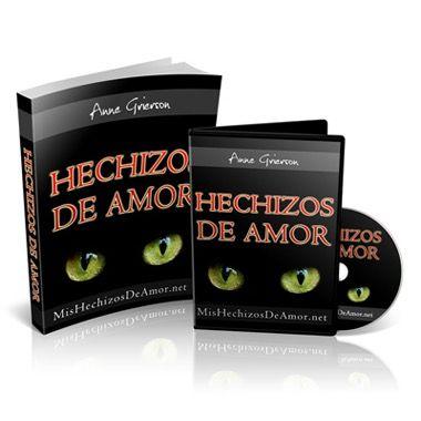 Mejor-Libro-Amarres-de-Amor_v002