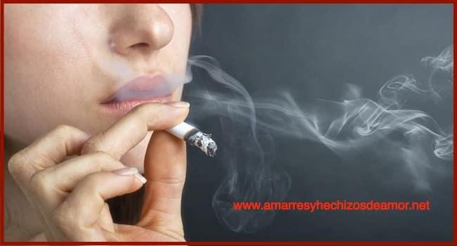Amarre de Amor con Cigarro v002