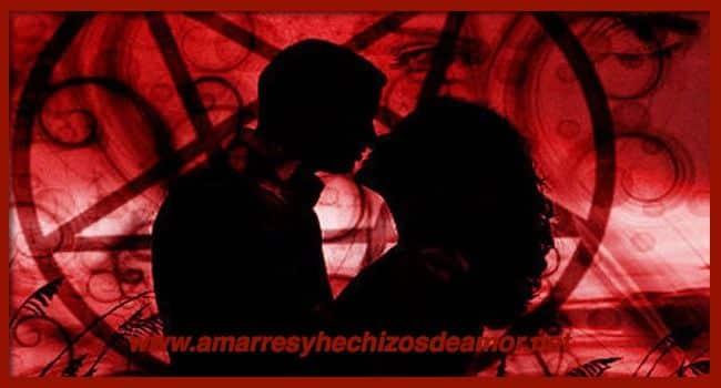 Hechizos-de-Amor-Efectivos_V001-compressor