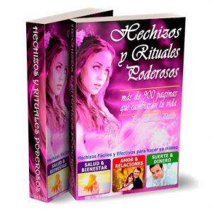 Mejor-Libro-de-Hechizos-y-Rituales-de-Amor_v001