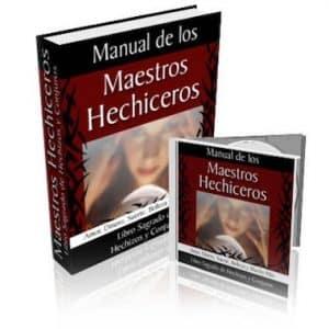 Mejor-Libro-de-Magia-Blanca-y-Hechizos-de-Amor_v001
