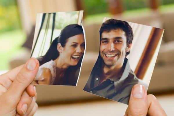 Amarres de Amor con Foto y Magia Blanca