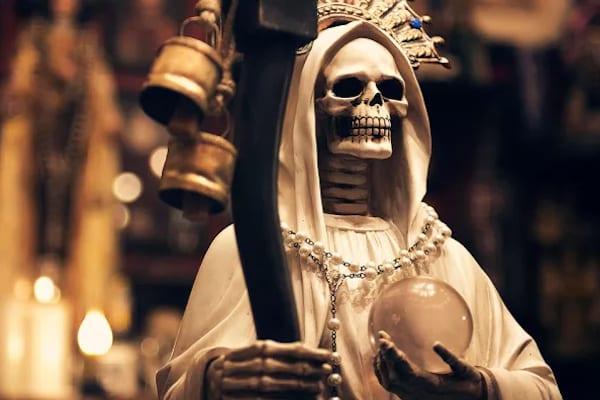 Hechizo-de-Amor-con-La-Santa-Muerte_Facebook