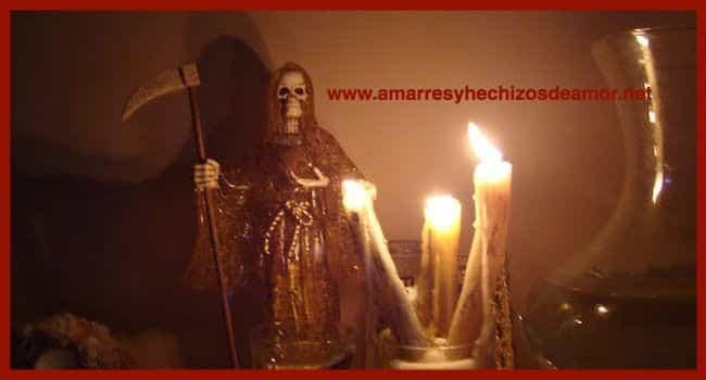 Hechizo-de-Amor-con-La-Santa-Muerte_v004