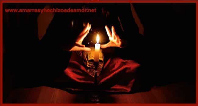 Hechizo-de-Amor-con-Magia-Negra_v001
