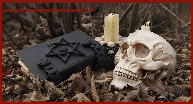 Hechizo-de-Amor-con-Magia-Negra_v002